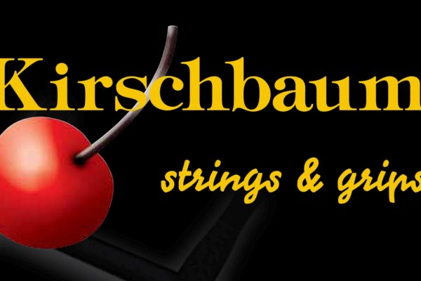 KIRSCHBAUM STRINGS & GRIPS