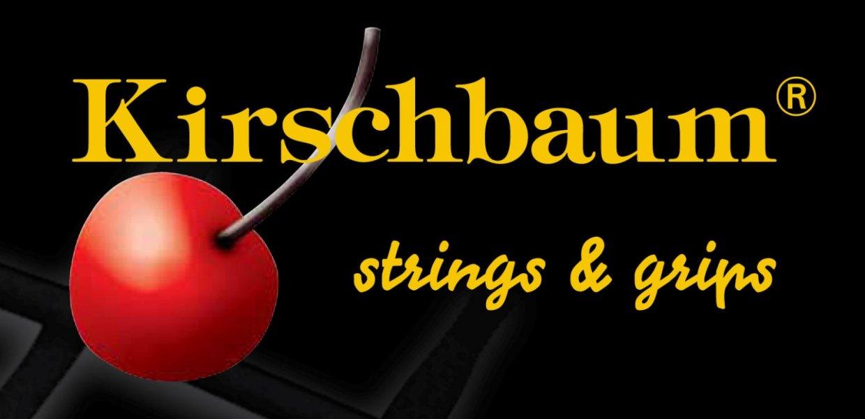 KIRSCHBAUM STRINGS & GRIPS