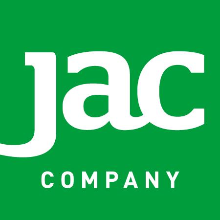 Jac Company ApS