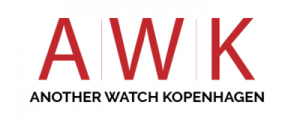 Mærke: Another Watch Kopenhagen