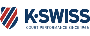 Mærke: K-SWISS